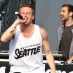 Macklemore and the Appropriation of Rap