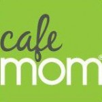 An Accidental CafeMom Social Experiment Uncovers Major Racial Issues in America