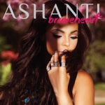 Album Review: Ashanti – Braveheart [VIDEO]
