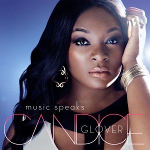 Candice-Glover-Music-Speaks-2014-1200x1200