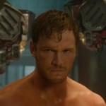 'Guardians of the Galaxy' Trailer [VIDEO]