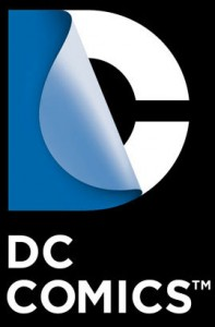 dc-comics-logo-blue