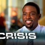TV Review: NBC's 'Crisis' [VIDEO]