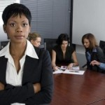 Black Women and Corporate America's Cooptation Problem