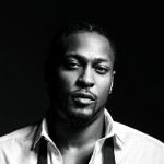 D'Angelo's New(ish) Music: I'm Glad You're Mine