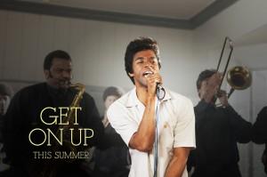 Get-On-Up-James-Brown