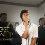 'Get On Up' Trailer Brings James Brown to the Big Screen [VIDEO]