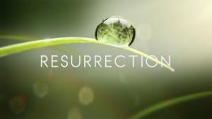 LOGO_-ONAIR_Resurrection_57778_302