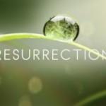 TV Review: ABC's 'Resurrection' [VIDEO]