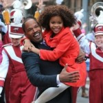 'Annie' Trailer Featuring Quvenzhané Wallis [VIDEO]