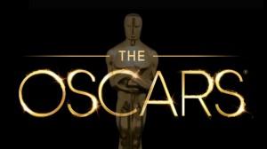 The_Oscars_2014_640x360