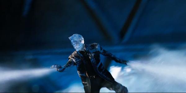 X-Men-Days-Of-Future-Past-Iceman