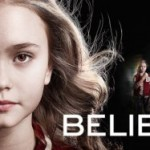 TV Review: NBC's 'Believe' [VIDEO]