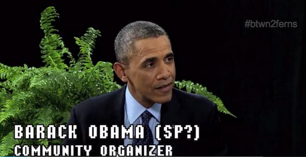 between-two-ferns-barack-obama