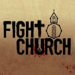 MMA Pastors Blend Faith And Fists in New Documentary [VIDEO]