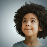 Hair Woes for Black Girls in a Colorblind World