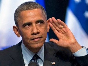 obama_listen_AP