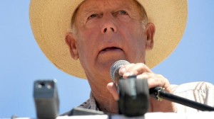 rancher-cliven-bundy-speaks-during-a-news-conference