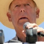 On Cliven Bundy and the Trappings of a Privileged White Racist