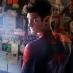 Movies You Should(n't) Be Watching: 'The Amazing Spider-Man 2'