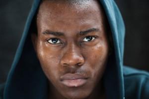 c/o Getty Images, Steve Prezant / Blend Images