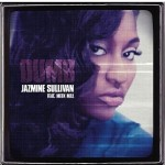Music Mondays: Jazmine Sullivan – 'Dumb'