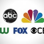 New 2014-15 TV: CBS, NBC, and The CW [VIDEO]