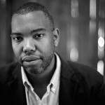 Ta-Nehisi Coates Has Courage to Make the 'Case for Reparations,' Do You?