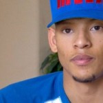 Isaiah Austin Isn't Laughing About Marfan Syndrome and Neither Should You