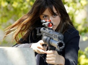 Agents-of-SHIELD-season-2-Skye