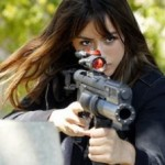 'Agents of S.H.I.E.L.D.' Season 2 Drastically Disappoints
