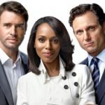 'Scandal' is Back, Olivia is 'Julia', and Why I am #TeamJake Now