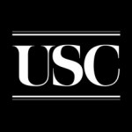Hey 'Black Twitter,' the USC Study is Actually a Good Thing