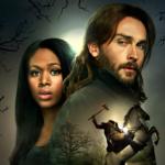 'Sleepy Hollow' Premiere Recap: This Is War