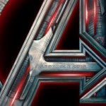 'Avengers: Age of Ultron' Trailer Astounds