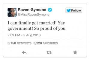 Raven-Symone-tweet