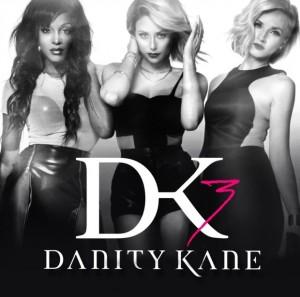 danity-kane-dk3-album-cover