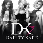 Danity Kane's 'DK3' Mirrors the Group's Discord
