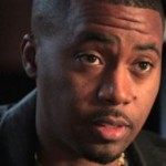 "Why It's Important That ""Finding Your Roots"" Links Celebs Like Nas to U.S. Slavery"