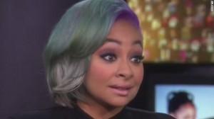 raven-symone-oprah-interview