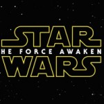 'Star Wars: The Force Awakens' Trailer Reignites the Legacy
