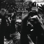 D'Angelo's 'Black Messiah' Returns Magic to Music