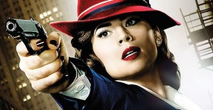 Agent-Carter-poster-header