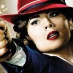 """Marvel's Agent Carter"" Obliterates Expectations"