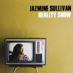 "Jazmine Sullivan's ""Reality Show"" is a Masterpiece [Album Review]"
