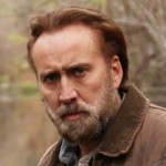 Hell Nawl Report: Nicolas Cage to Star as Osama Bin Laden