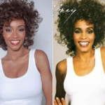 "Five Important Things About the ""Whitney"" Biopic That Never Was"
