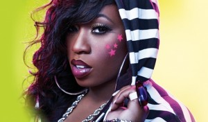Missy-Elliott-to-Join-Katy-Perry-During-SuperBowl-Halftime-Show