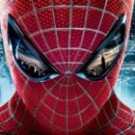 Marvel Studios' Great Black Spiderman Hope