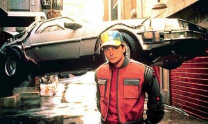 back-to-the-future-ii-marty